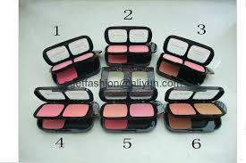 whole mac makeup mac cosmetics mac brushes lipstick 1