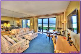 Full Size Of Bedroom:daytona Beach Apts For Rent Studio One Motel Daytona  Beach Daytona Large Size Of Bedroom:daytona Beach Apts For Rent Studio One  Motel ...