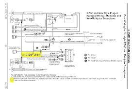boss plow wiring diagram elegant model harness snow relay truck boss wiring harness boss plow wiring diagram elegant model harness snow relay truck inside