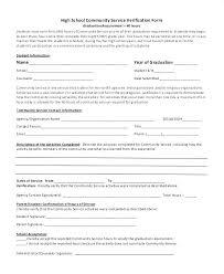 Employment Verification Form Template Amazing Blank Employment Verification Rm Legal Law I Self R Past Picture