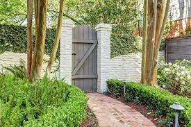 16 brick walkway ideas