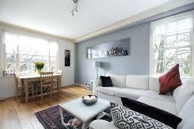 decorative ideas for living room apartments. College Apartment Living Room Ideas Full Size Of Decoration Two Bedroom  Decorating . Decorative For Apartments