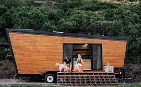 how to build a tiny diy trailer on a budget