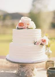 simple wedding cake. 30 delicate white wedding cakes simple cake