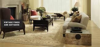 Living Room Furniture Fort Myers Fl Vintage Finds And Antiques At Home Blinds Decor Inc Fort Myers