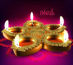 Happy Diwali Wallpapers - Top Free ...