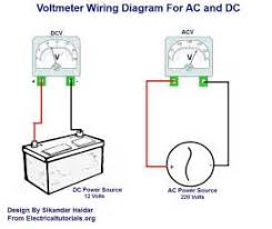 ammeter shunt wiring diagram images shunt motor diagram diagrams ac ammeter wiring diagram ac wiring diagram and