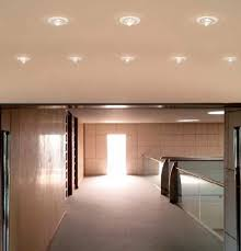 led home interior lighting. Home Lighting Design Cheap Light For Interiors Led Lights Interior Beautiful I