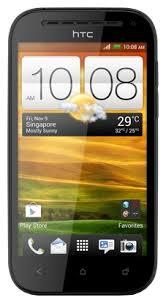 Смартфон HTC One SV — Яндекс.Маркет