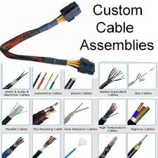 molex & switchcraft power cables we custom make wire harness Molex Wire Harness molex & switchcraft power cables we custom make wire harness power cables & siamese cables 4 Pin Molex Connector