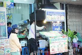 6 ร้านอาหารตามสั่งหัวหิน เรื่องกินสั่งได้ - HuaHin Town