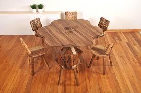 modern wooden furniture Manulution - Interior Design, Architecture .