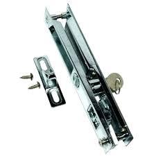 diamond glass cutter home depot glass cutter home depot cuts glass sliding glass door lock 2