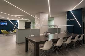 office lighting ideas. modern led office lighting idea truline 5a by pure pure lighting pinterest ideas r