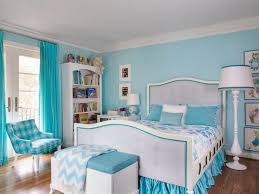 bedroom ideas for teenage girls blue. Plain Girls Delightful Light Blue Teenage Girls Bedroom Design Ideas With For O