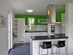 Appliances Laminate Wooden Collection Also Fabulous Open Kitchen