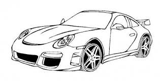 Cars Pictures To Print And Color Httpwwwmatthewnatlecom