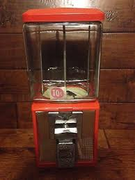 Antique Vending Machines Beauteous Antique Vending Machine Reptile Pinterest Vending Machine And