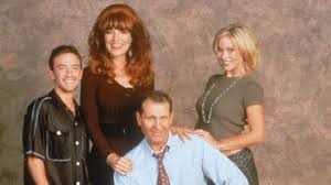married with children. Interesting Children Finish These Lyrics The U0027Married With Childrenu0027 Theme Song And Married Children I
