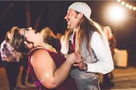 Brandy Reinhart and Seth Koehler 's Wedding Website - The Knot