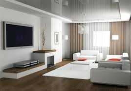 sophisticated Definition Of Contemporary Furniture Ideas - Best .