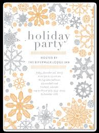 Corporate Holiday Party Invite Corporate Holiday Party Invitations On Plantable Paper