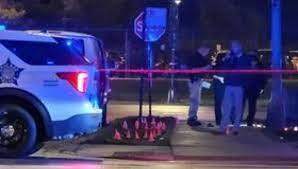 Gunmen kill rapper KTS Dre in ambush ...
