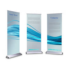 Retractable Display Stands 100 best Retractable Banners Stands images on Pinterest 18