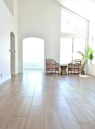 light wood tile flooring. Plain Flooring Light Tile Floors Decoration Wood Flooring Kitchen With Pertaining To Plan  12  Inside