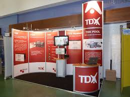 Exhibition Display Stands Uk Inspiration Exhibition Stand Designers Swansea
