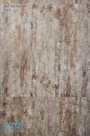 er pecan ez lay ezfit vinyl tile flooring image