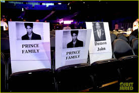 Billboard Music Awards 2016 Celeb Seating Chart Revealed