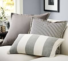 custom pillow covers. Fine Covers Custom Upholstery Fabric Pillow Covers And E