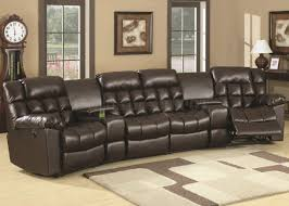 Sectionals And Sofas Sofa Sectional Sofa With Recliner And Chaise Lounge Alacrity
