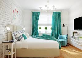 Amazing How To Decorate A Bedroom With White Walls M20 For Your Home  Remodel Ideas with