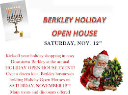 christmas open house flyer microsoft word large holiday open house flyer docx
