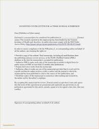Free Download 56 Apa Outline Template Picture Free Professional