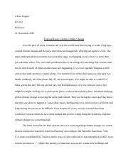 Quarterly essay waleed aly isil