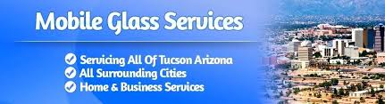 auto glass tucson az mobile auto glass replacement service dwights auto glass tint tucson az
