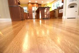 best polyurethane for hardwood floors sensational