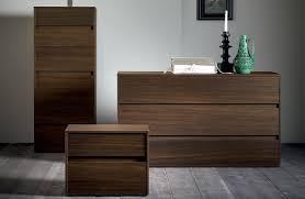 Modern Italian Bedroom Furniture Sets Modern Italian Bedroom Sets High End Furniture Chicago