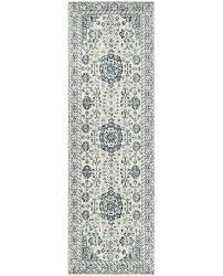 grey and cream area rug taurus pellot dark gray regner