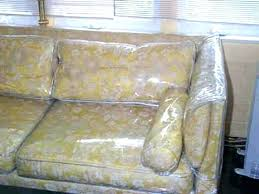 clear plastic furniture. Vinyl Clear Plastic Furniture
