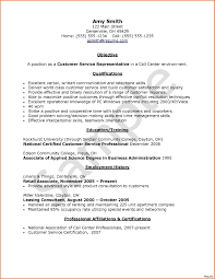 Certificate Of Occupancy Template Completion Certificate Sample