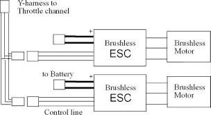 crawford performance engineering abc's on how to build a Brushless Motor Wiring Diagram Brushless Motor Wiring Diagram #99 iec brushless dc motor wiring diagrams pdf
