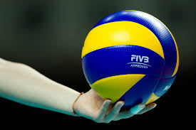 Картинки по запросу картинки волейбол