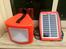 Use Affordable Solar Powered Portable Lights And Home System D Light Solar Lights