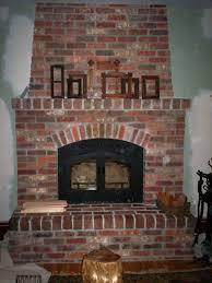 traditional family room designs. Interesting Brick Isokern Fireplace For Traditional Family Room Design Ideas Designs