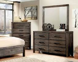 industrial style bedroom furniture. Wonderful Bedroom Industrial Style Bedroom Furniture  Dresser Chest On Industrial Style Bedroom Furniture G