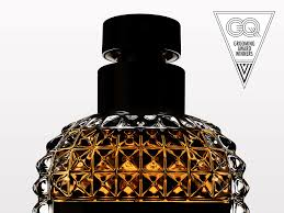 Light Scented Cologne For Men The Best Cologne For Men This Fall Is Light Crisp And